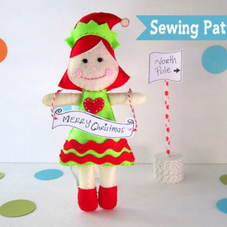 A1131-Christmas-elf-pattern